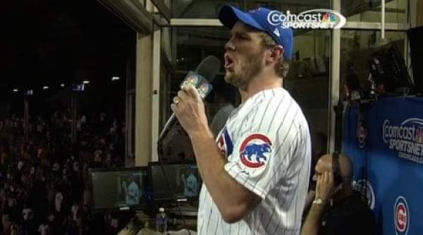 chris-pratt-cubs