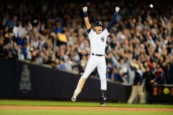 derek-jeter-walk-off