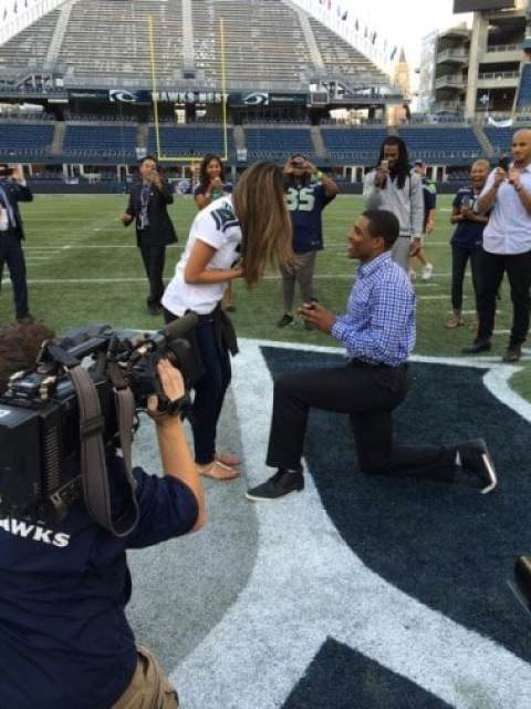 deshawn-shead-proposal