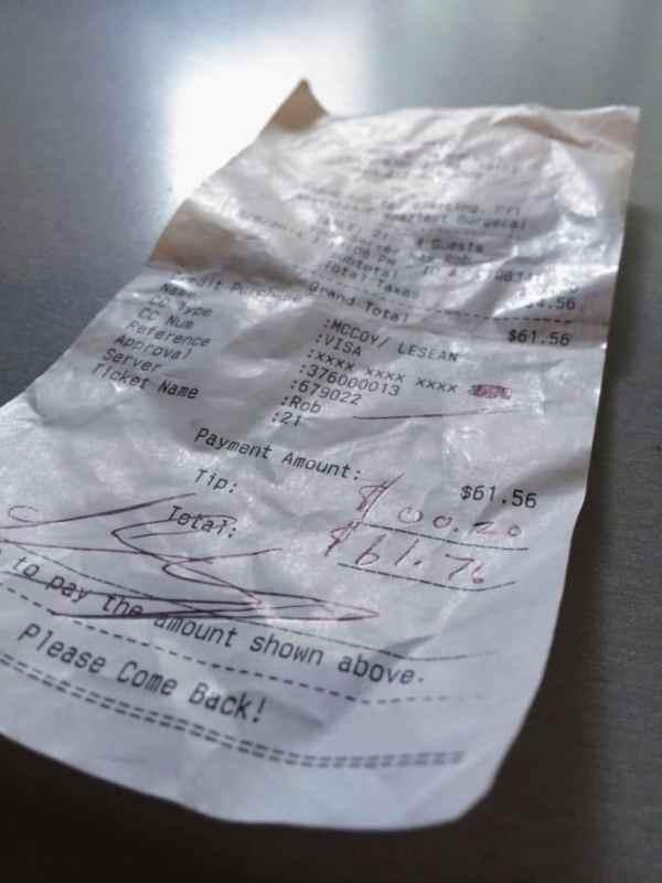 lesean-mccoy-receipt