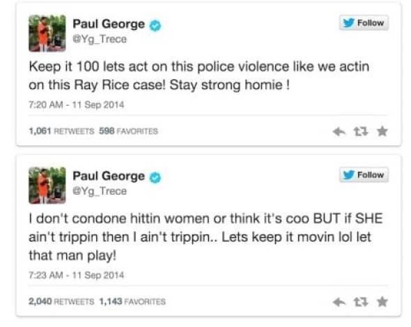 paul-george-rice-tweets-3