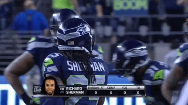 richard-sherman-stats