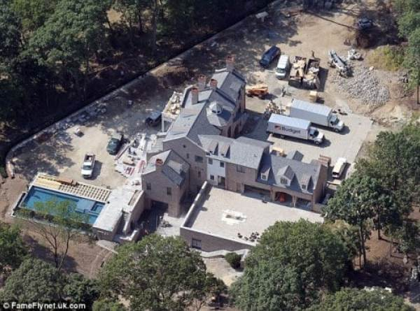 tom-brady-brookline-mansion-1