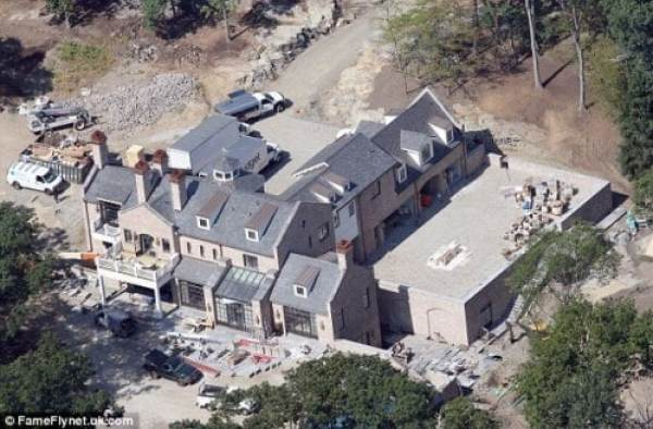 tom-brady-brookline-mansion-4