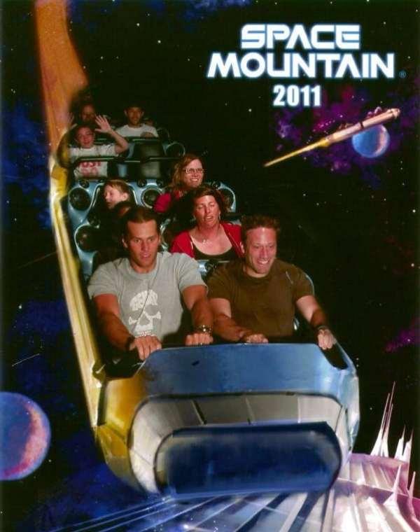 tom-brady-space-mountain