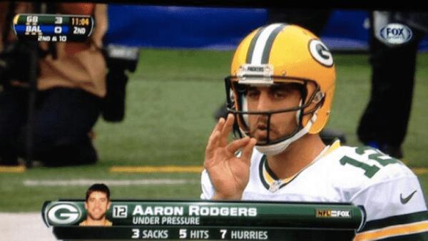 aaron-rodgers-smokin-jay-cutler