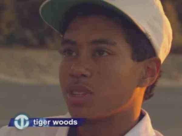 tiger-woods-14