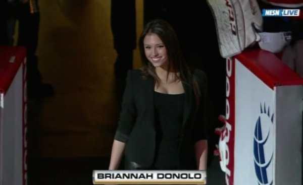 Briannah-Donolo