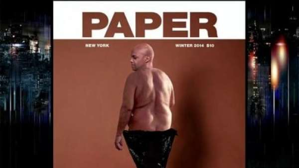 barkley-kardashian-cover