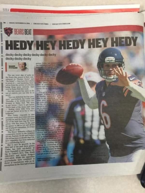 bears-headline