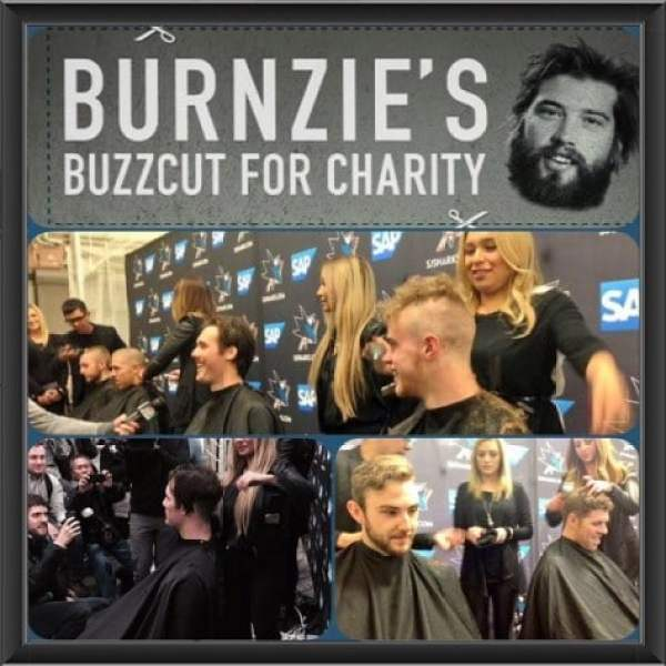 brent-burns-buzzcut