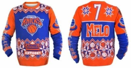 carmelo-anthony-ugly-sweater