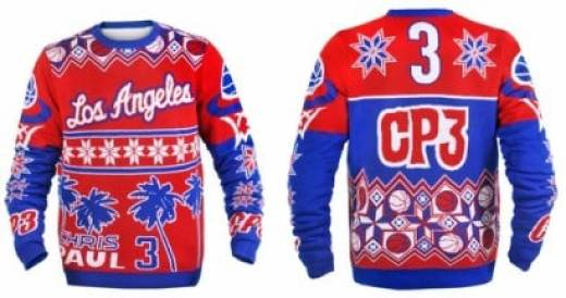 chris-paul-ugly-sweater