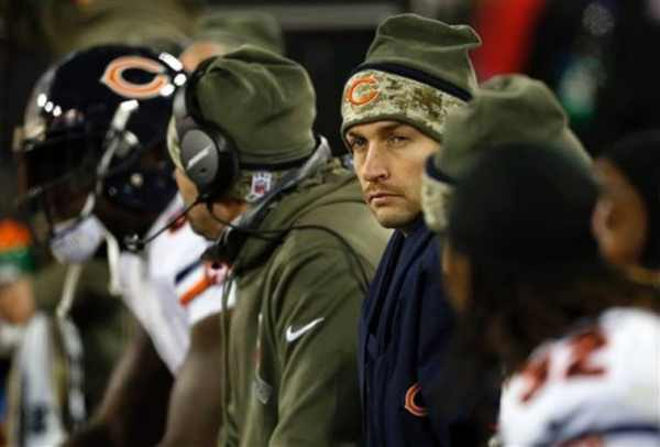 jay-cutler-packers