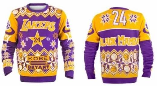 kobe-bryant-ugly-sweater
