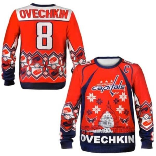 ovechkin-ugly-xmas-sweater
