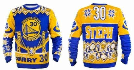 steph-curry-ugly-sweater