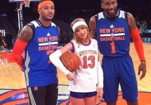 swift-knicks