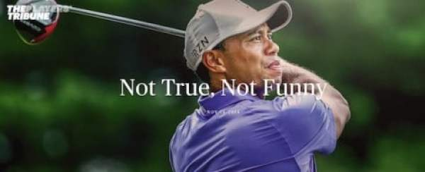 tiger-woods-players-tribune