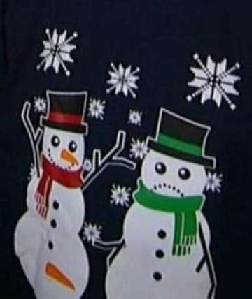 albert-snowman-dong