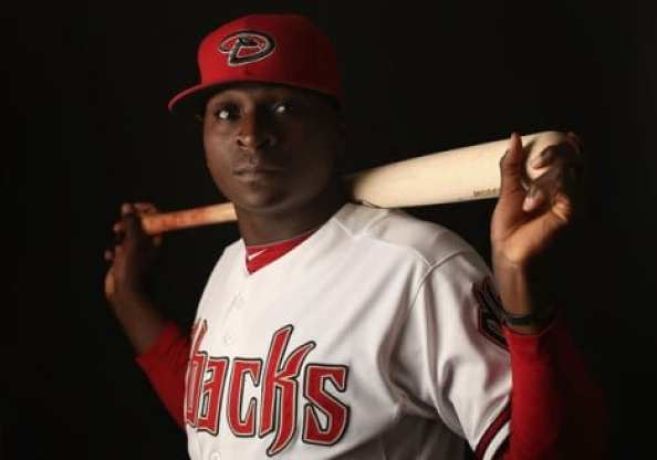 didi-gregorius-arizona