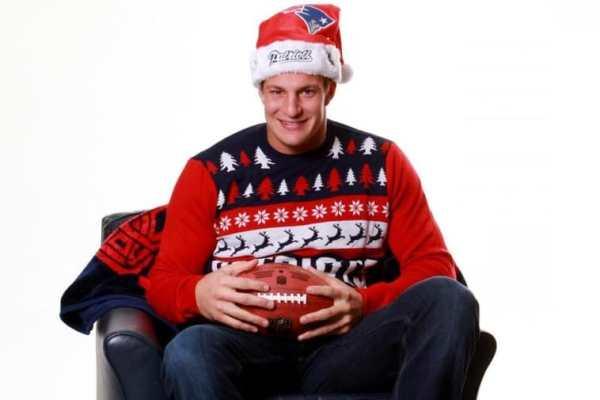 gronk-sweater