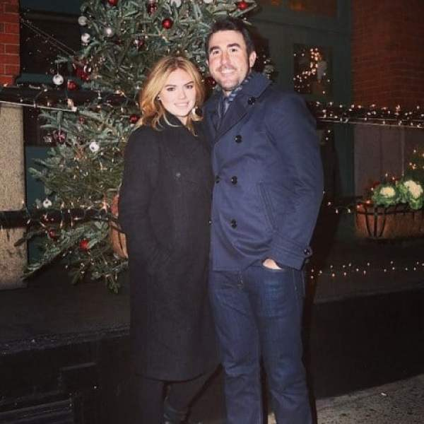 kate-upton-justin-verlander-holiday