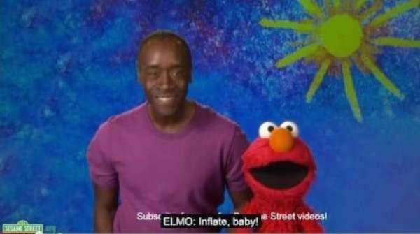 Sesame Street-deflategate