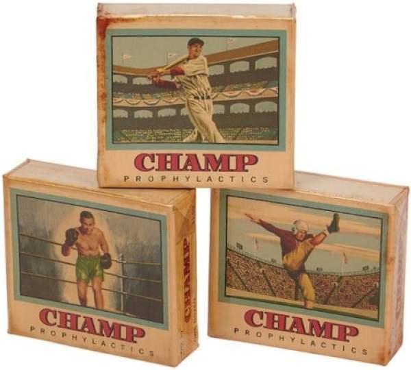 champ-condoms