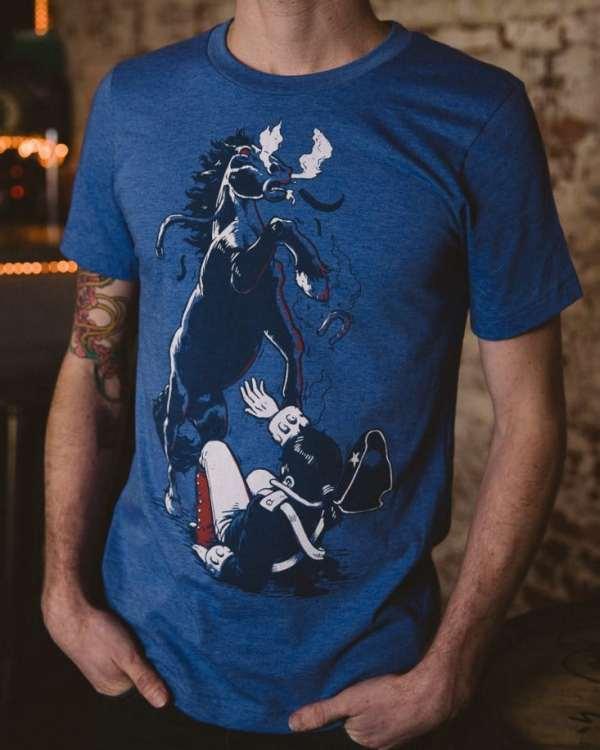 colts-stomp-patriot-shirt