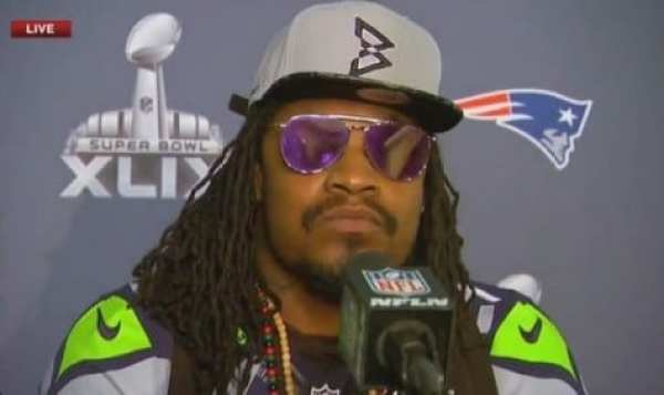 marshawn-lynch-part-two