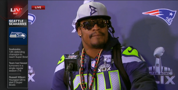 marshawn-lynch-thursday