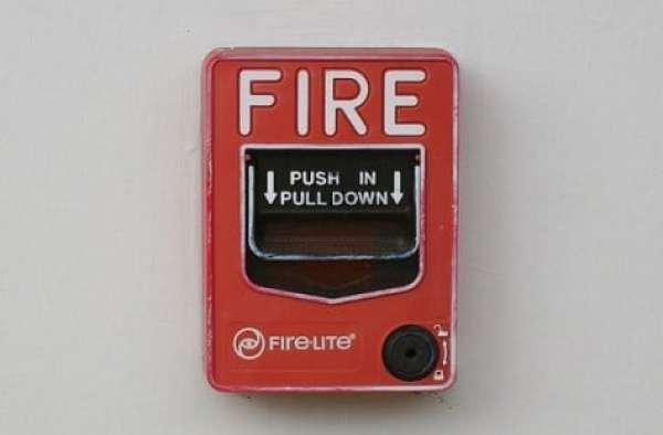 patriots-fire-alarm