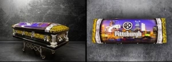 steelers-casket
