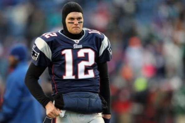 tom-brady-chilly