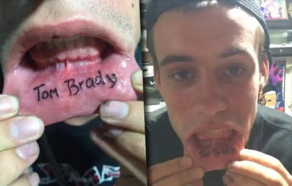 tom-brady-lip-tattoo