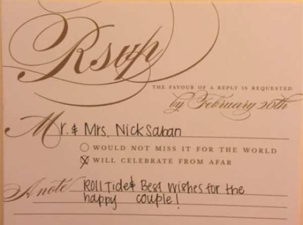 Sabans-Wedding-RSVP