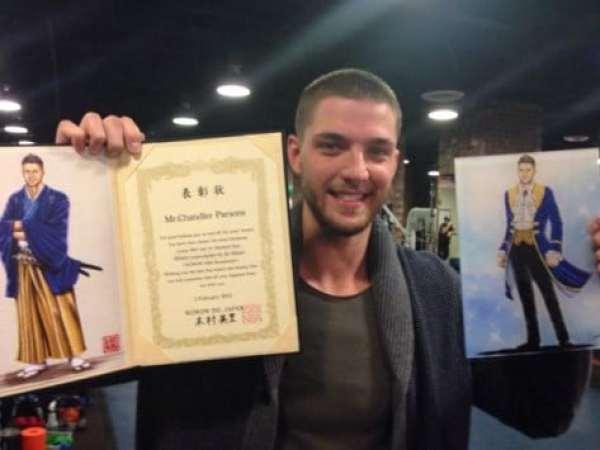 chandler-parsons-handsome-award-2