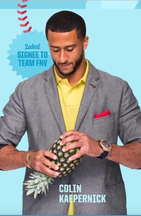 colin-kaepernick-pineapple