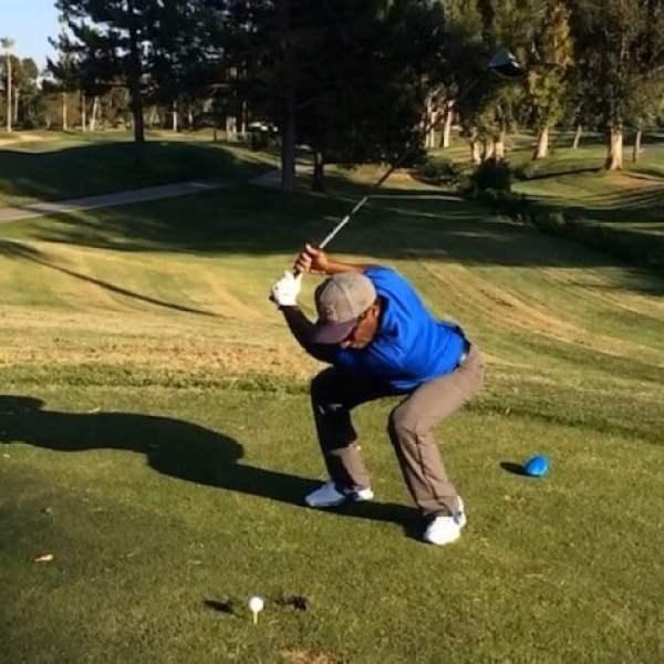 james-stewart-golf-swing