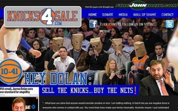 knicks4sale-dot-com