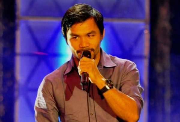 manny-pacquiao-sings