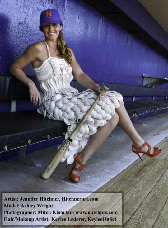 mets-baseball-dress-2