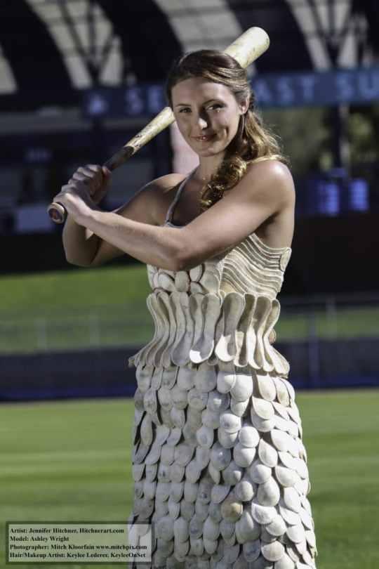 mets-baseball-dress