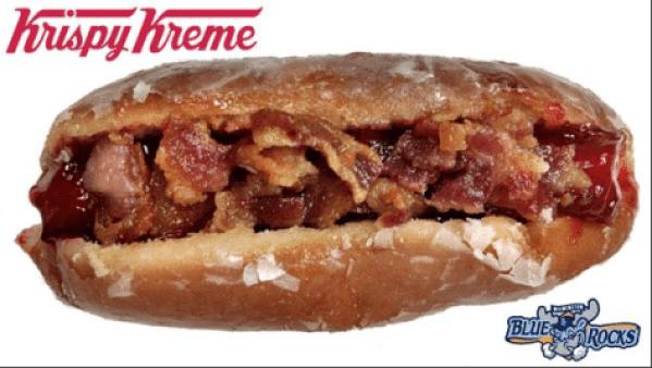 krispy-kreme-donut