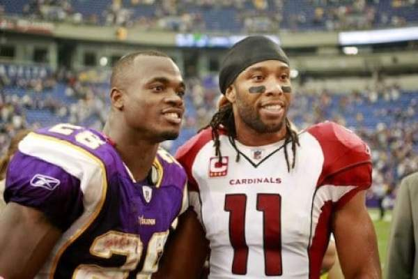 larry-fitzgerald-adrian-peterson