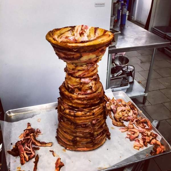 bacon-stanley-cup-2