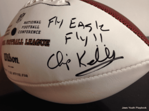 chip-kelly-football