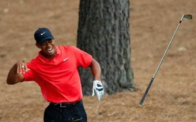 tiger-woods-wrist-injury
