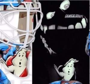 cam-talbot-ghostbusters-mask-2
